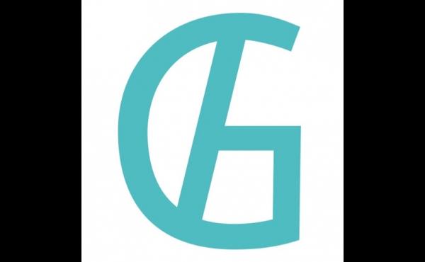 GREP Grenland AS