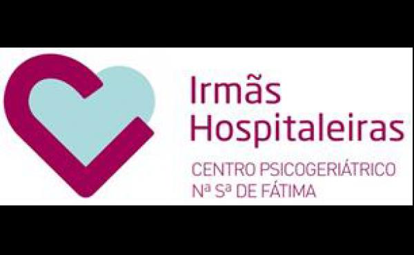 Instituto das Irmãs Hospitaleiras do Sagrado Coração de Jesus – Centro Psicogeriátrico Nossa Senhora de Fátima