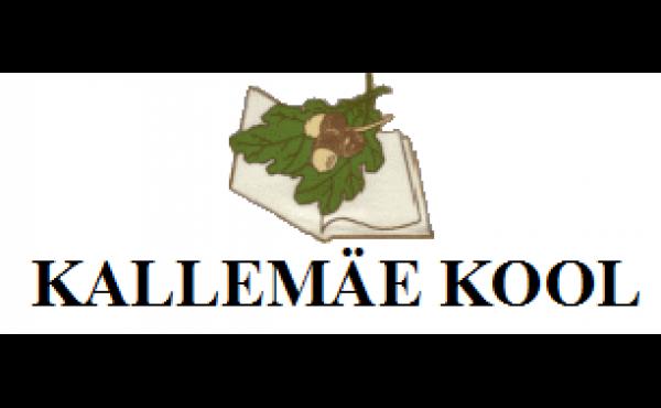 Kallemäe Kool