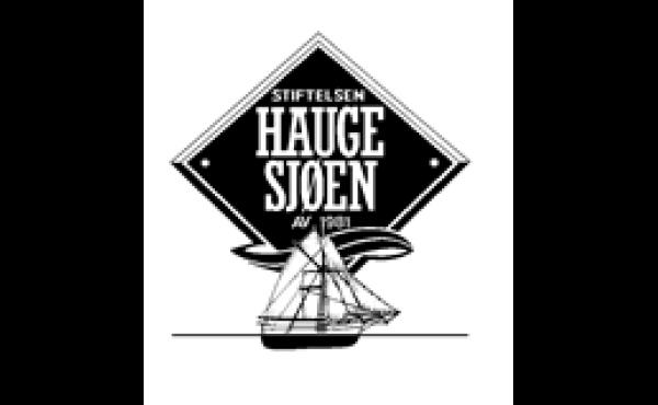 Stiftelsen Haugesjøen