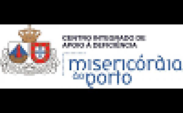 Santa casa da Misericórdia do Porto | CIAD – Centro Integrado de Apoio à Deficiência
