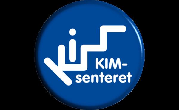 Stiftelsen KIM-senteret