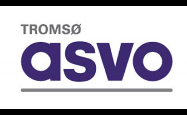 Tromsø ASVO A/S