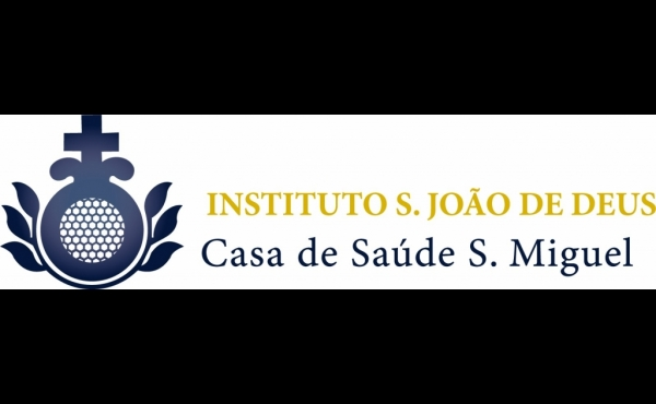 Instituto S. João de Deus – Casa de Saúde S. Miguel