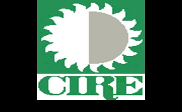 CIRE – Centro de Integração e Reabilitação de Tomar