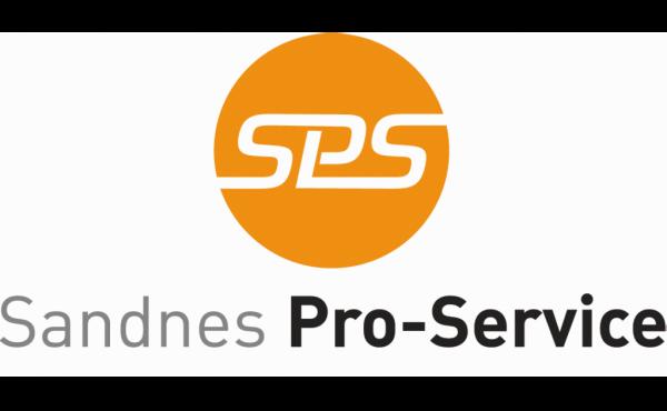 Sandnes Pro-Service as