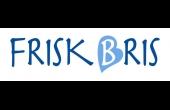 NO2016-071, Frisk Bris Bamble KF