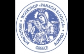 Workshop Panagia Eleousa