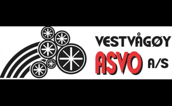 Vestvågøy ASVO A/S