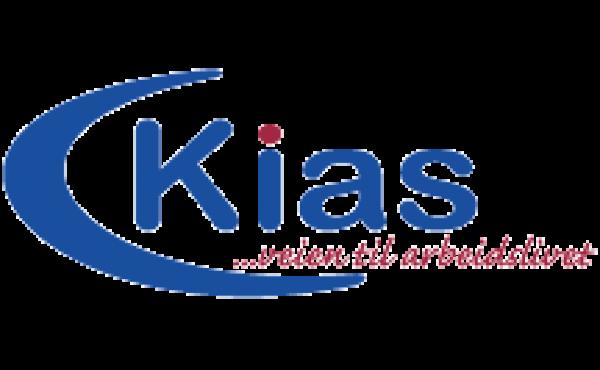 Krapfoss Industrier AS