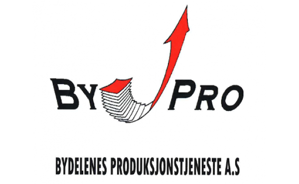 Bydelenes Produksjonstjeneste AS