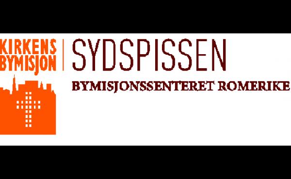 Sydspissen, Bymisjonssenteret Romerike