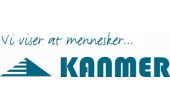 NO2016-084, Kanmer AS