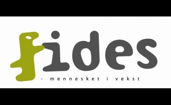 Fides AS