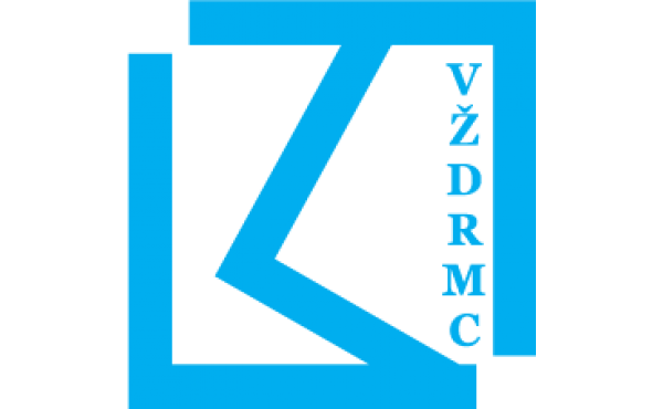 Vocational Rehabilitation Department of Public Institution Vilnius Zirmunu Labour Market Training Centre