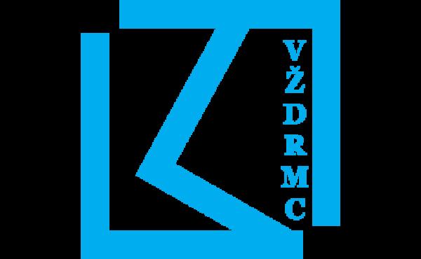 Vocational Rehabilitation Department of Public Institution Vilnius Zirmunu Labour Market Training Centre