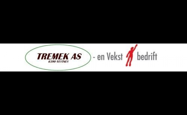 Tremek AS
