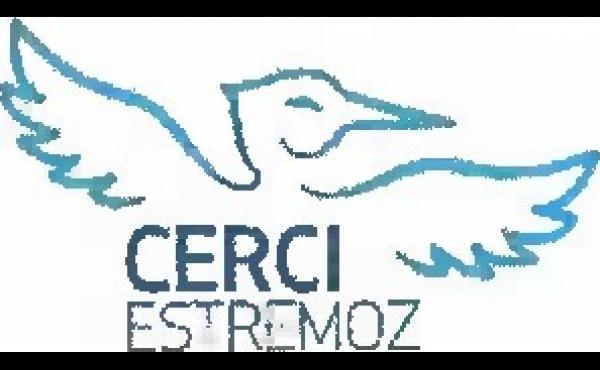 Cerciestremoz (Cooperativa de Educação e Reabilitação de Cidadãos Inadaptados), CRL.