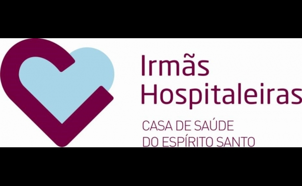 IIHSCJ - Casa de Saúde do Espírito Santo