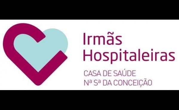 IHSCJ – Casa de Saúde Nª Sª Conceição