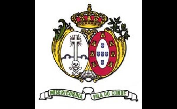 Santa Casa da Misericórdia de Vila do Conde Casa da Criança Centro Social para Crianças e Idosos em Macieira