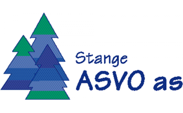 Stange Asvo AS