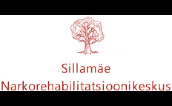 SA Sillamäe Narkorehabilitatsioonikeskus