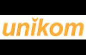 NO2016-088, Unikom AS