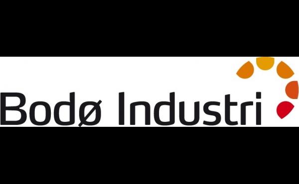 Bodø Industri AS