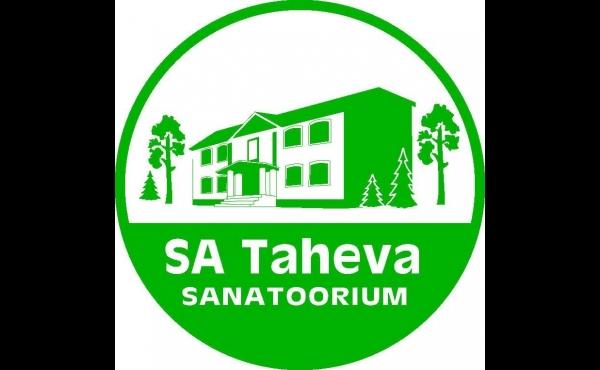 SA Taheva Sanatoorium
