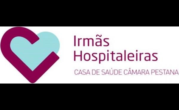 Instituto das Irmãs Hospitaleiras do Sagrado Coração de Jesus – Casa de Saúde Câmara Pestana
