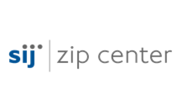 ZIP Centera LLC