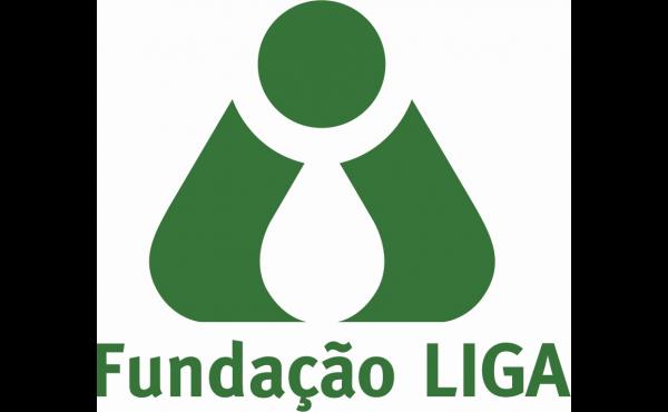 Fundação LIGA