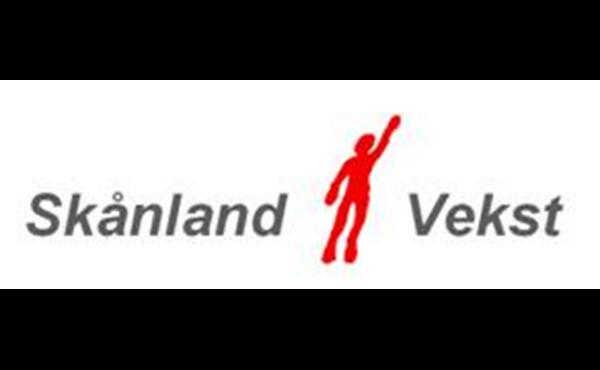 Skånland Vekst AS