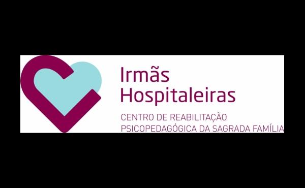 Instituto das Irmãs Hospitaleiras do Sagrado Coração de Jesus - Centro de Reabilitação Psicopedagógica da Sagrada Família