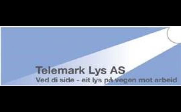 Telemark Lys AS