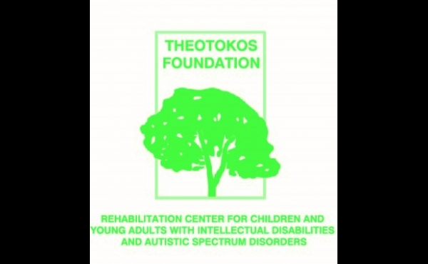 Theotokos Foundation