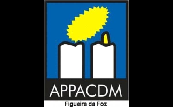 Associação Portuguesa Pais e Amigos do Cidadão Deficiente Mental -  APPACDM da Figueira da Foz