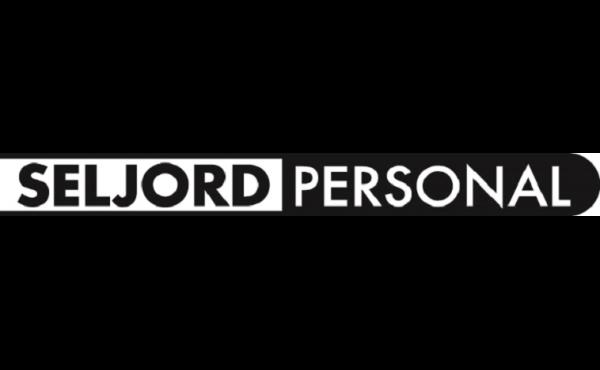 Seljord Personal AS