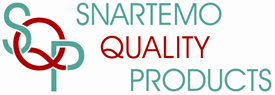 Snartemo Quality Products