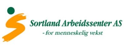 Sortland Arbeidssenter AS