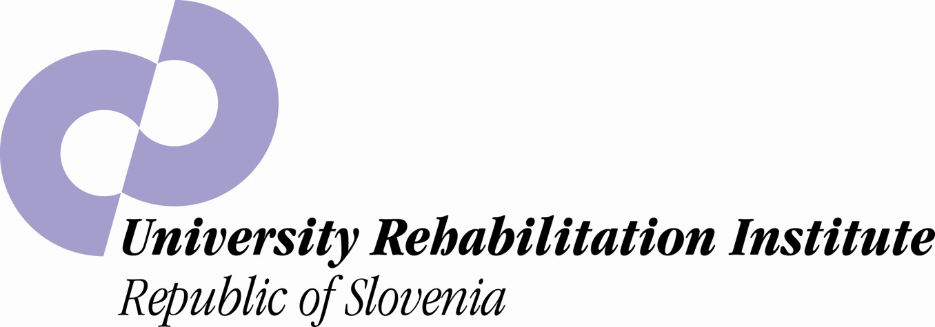 University rehabilitation Institute Republic of Slovenia, Vocational rehabilitation Centre